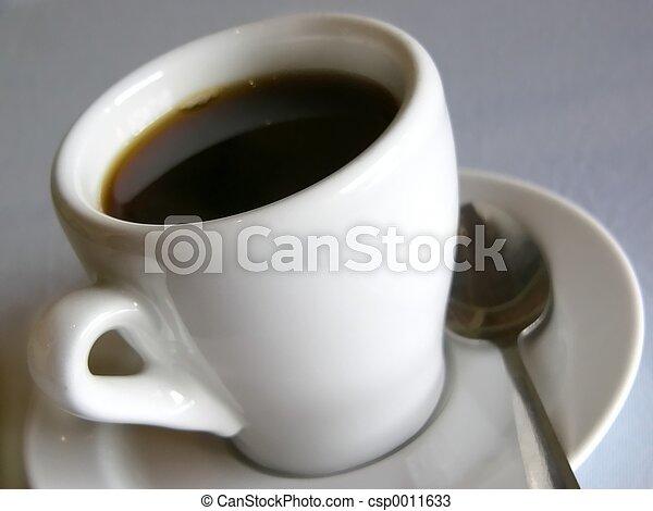 coffee #2 - csp0011633
