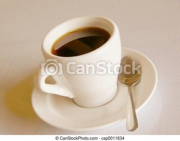 coffee #3 - csp0011634