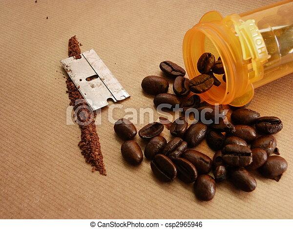 essays on caffeine addiction