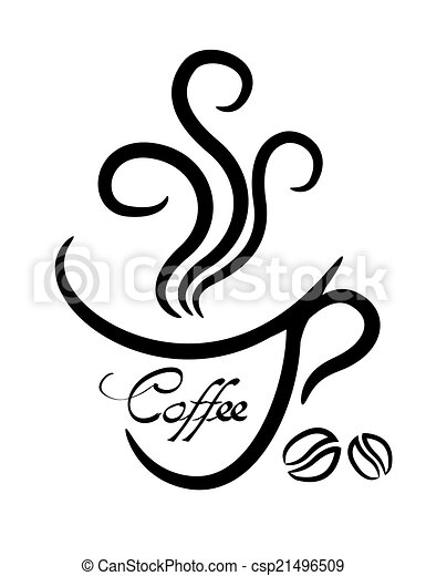 236 Dodge Ram Logo   Wallpaper 5 in addition Cartoon Coffee likewise CoffeeBreak as well Good Morning Sketch With Cup Of Coffee And Cat Gg70341289 furthermore Sidewalk Cafe Clipart. on coffee mug html