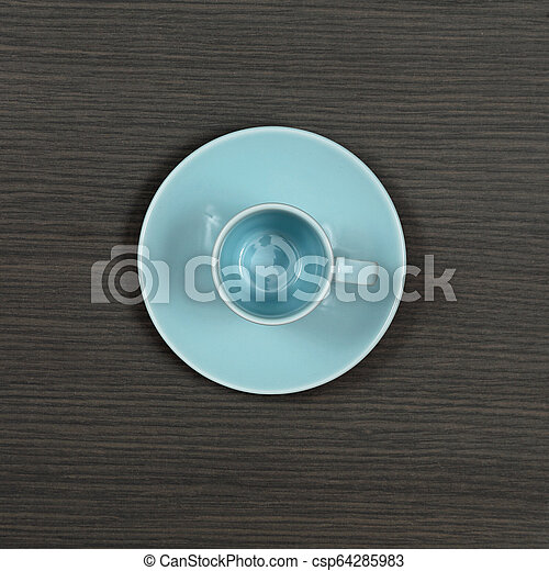 Coffee Cup - csp64285983
