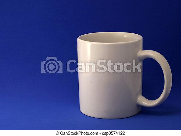 Coffee Mug - csp0574122