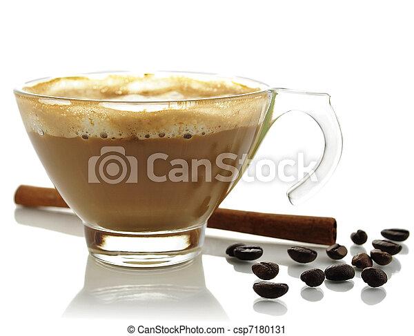 coffee - csp7180131