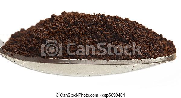 coffee - csp5630464