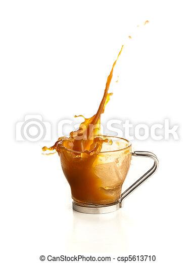 coffee - csp5613710