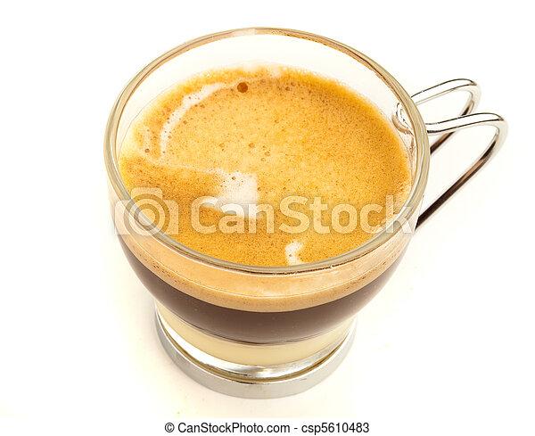 coffee - csp5610483
