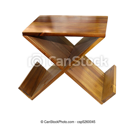 Coffee table - csp5260045