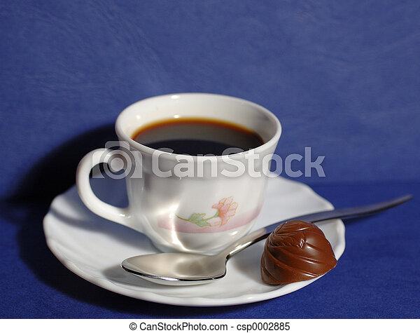 coffee time - csp0002885