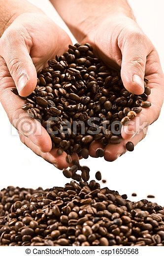 Cafémachine - csp1650568