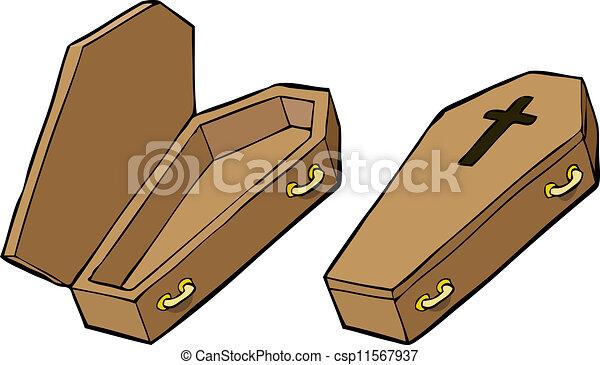 https://comps.canstockphoto.com/coffin-eps-vectors_csp11567937.jpg