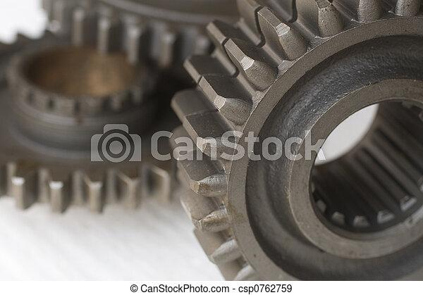 cog wheel - csp0762759