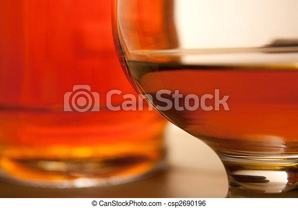 cognac - csp2690196