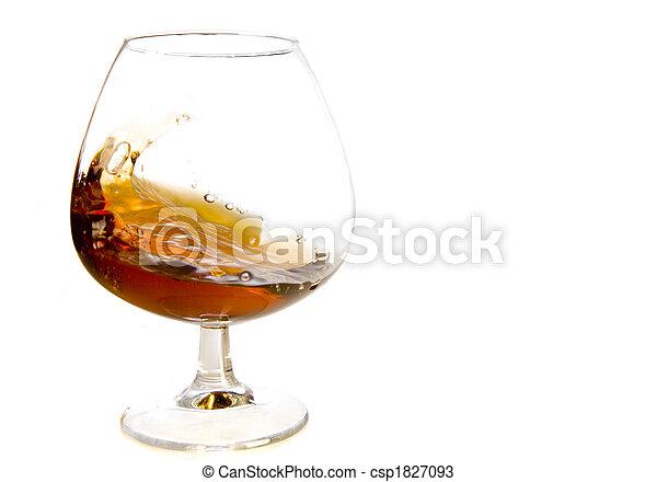 cognac - csp1827093