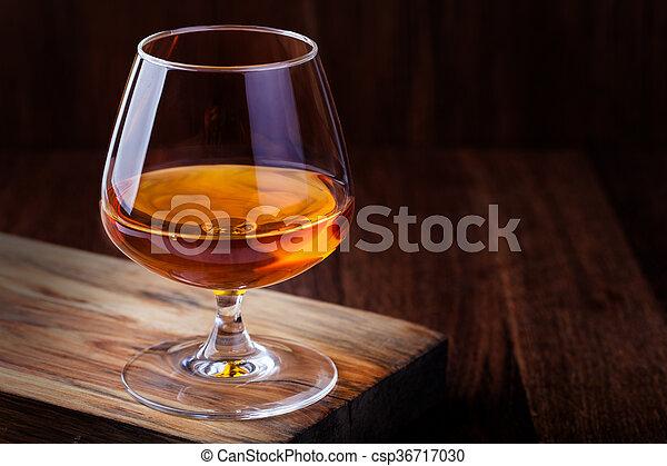 cognac - csp36717030