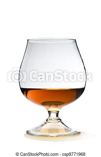 Cognac with Path - csp9771968