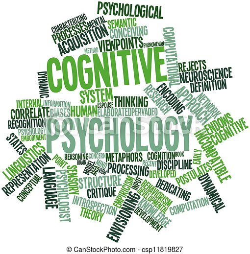 Download Addictive Behaviors: New Readings
