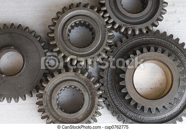 cogwheel - csp0762775