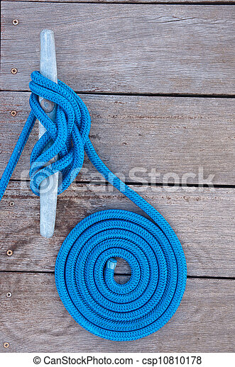 Coiled Line - csp10810178