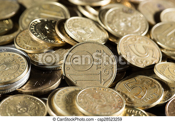 coin. close - csp28523259