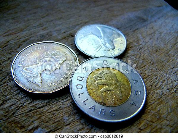 coin - csp0012619