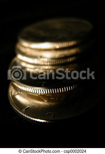 Coins - csp0002024