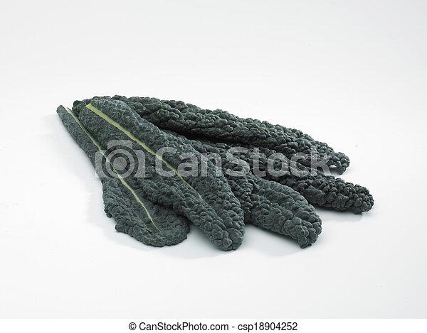 Kale - csp18904252