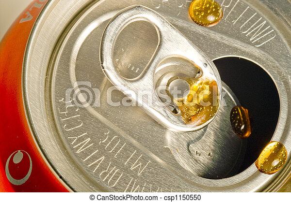 Cola Drip - csp1150550