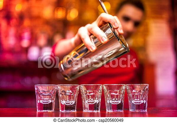 datazione alcolica CFM incontri online