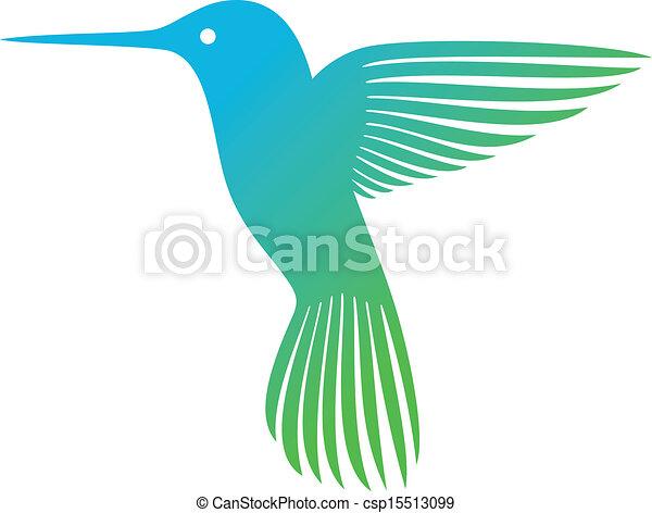 (colibri), colibrí - csp15513099