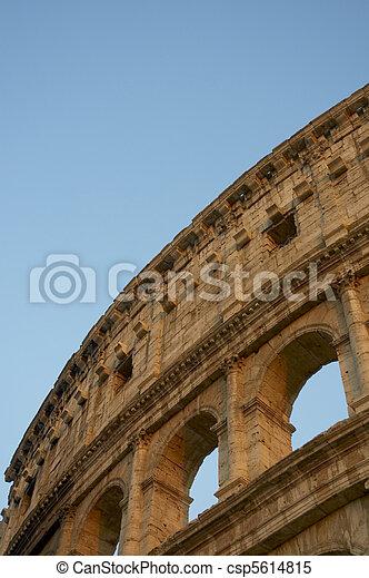 Coliseo - csp5614815