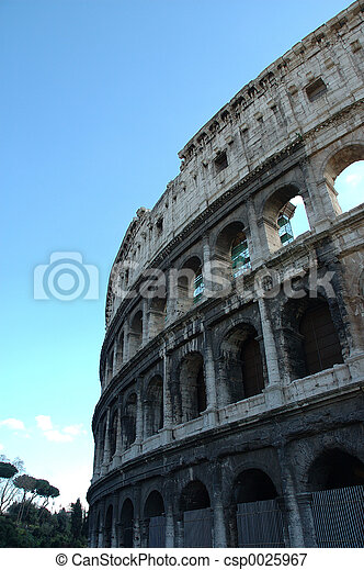 Coliseo - csp0025967