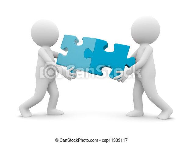 collaboration - csp11333117