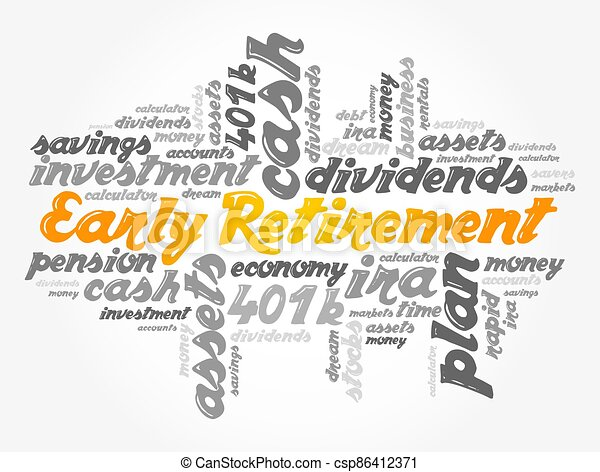 Pensionierung Glückwünsche zum