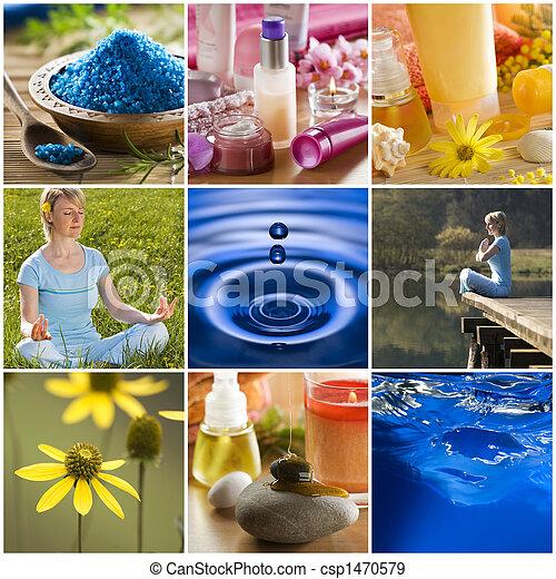collage - csp1470579