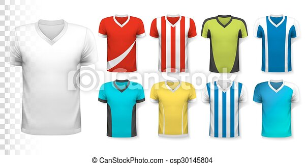 7c1dcb7e50e World cup football uniform vector Vector Clipart Illustrations. 934 World  cup football uniform vector clip art vector EPS drawings available to  search from ...