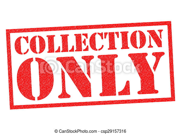 uk store excellent quality size 40 COLLECTION ONLY