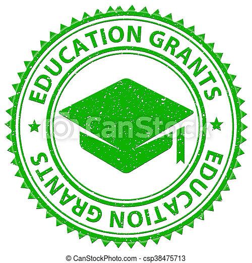 Grants For College >> College Grants School