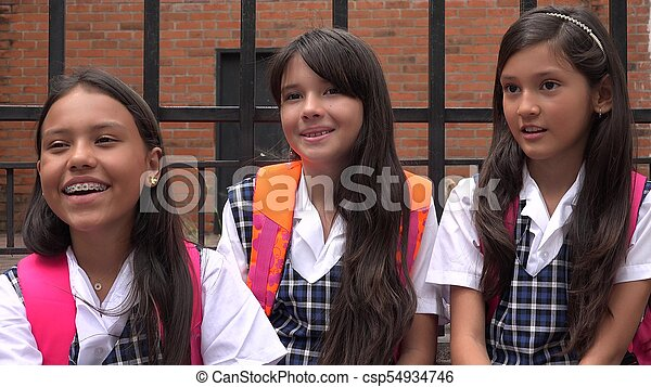 2012 Colombia ISB: Gideons Distribute Over 1.1 Million ... |Colombian Schools