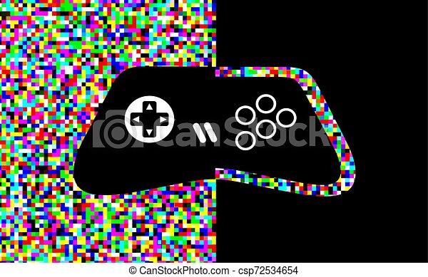 color art control - csp72534654