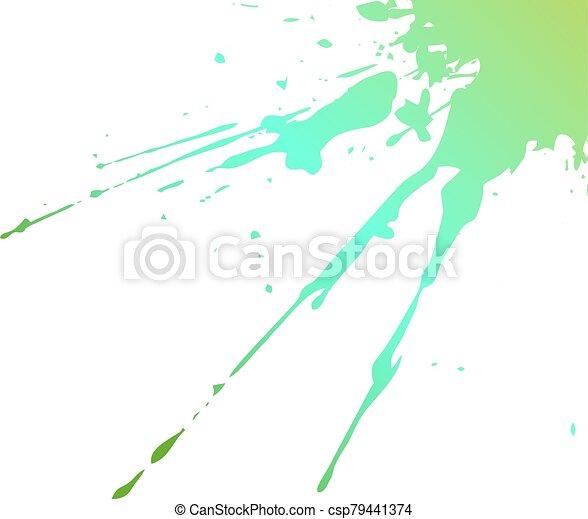 color art corner - csp79441374