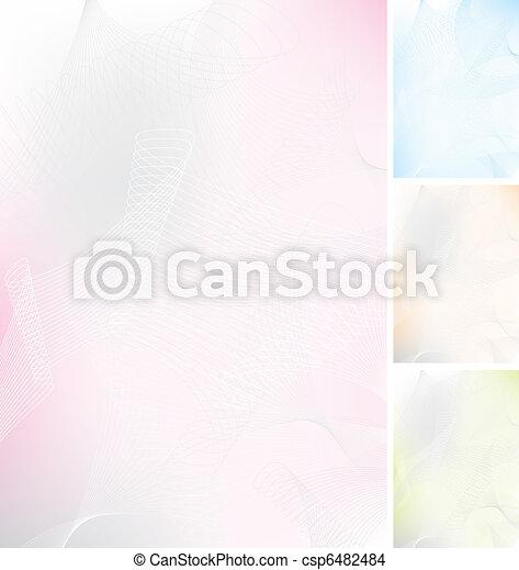 color background - csp6482484
