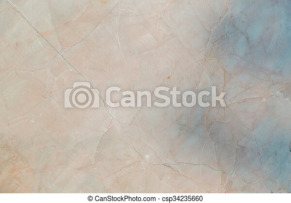 color blanco beige textura mrmol