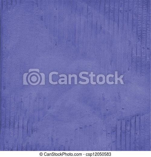 Color paper purple - csp12050583