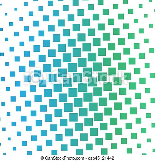 color squares halftone gradient pattern color squares eps vector rh canstockphoto com vector halftone patterns vector halftone download