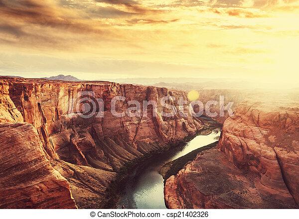 Colorado - csp21402326
