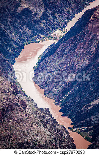 Colorado - csp27970293