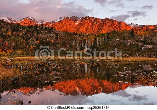 Colorado - csp25351716
