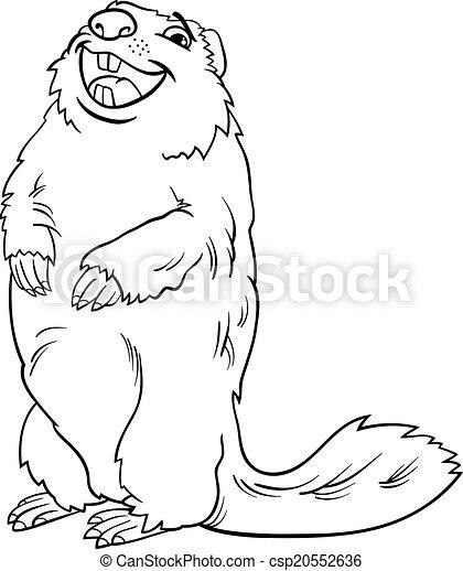 Images Et Illustrations De Marmotte 1 391 Illustrations De Marmotte Disponibles Pour La Recherche Parmi Des Milliers De Createurs D Images Graphiques Clip Art Vectorisees Eps Libres De Droits