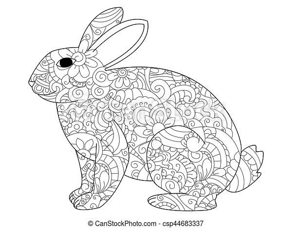Bomen En Blaadjes besides Grandmother Willow moreover Bunny 7aoirz5SdaSru besides 37717715605755575 further Star Wars Robot Bb 8. on rabbit coloring