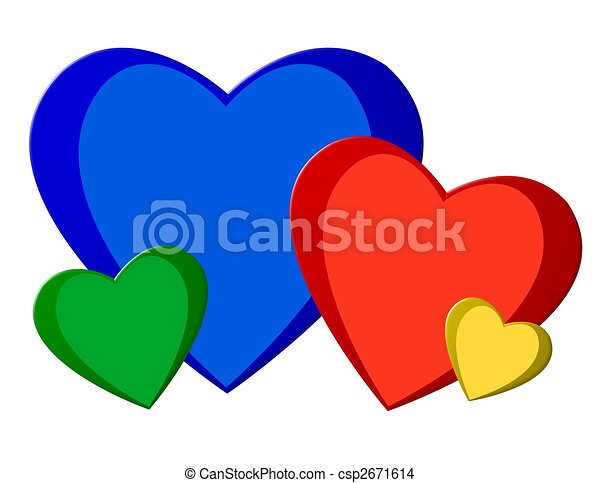 Coloring clipart heart, Coloring heart Transparent FREE for download on  WebStockReview 2020